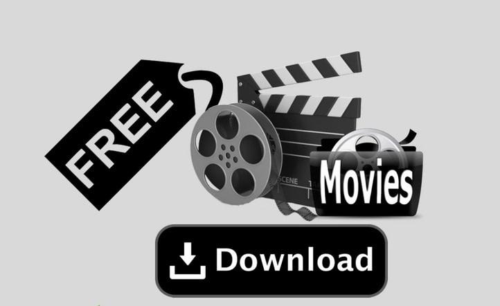 Top 5 Virus Free Movie Download Site