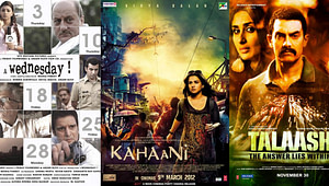 10 bollywood suspense crime thrillers that will keep you at the edge of your seat till the end