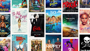 Which one is the best comedy movie in watchflix?