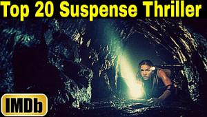 9 best free suspense thriller movies that you must watch