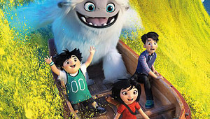 Top 5 animated movies for appropriate for children