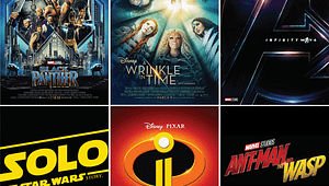 What are the top 10 movies out in watchflix right now?